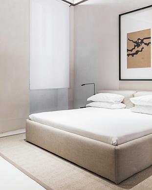 Hotel Scenario - Rome - Italie.png