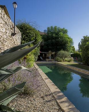 Maison Felisa - Gard.png