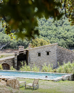 Domaine du Castellas - Luberon.png