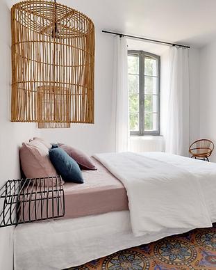MY HOTEL CHIC - boutique hotels et maisons d'hôtes design, intimistes et trendy - Tribus - Carcassonne