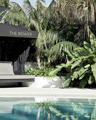 The Bower - Byron Bay - Australie.png