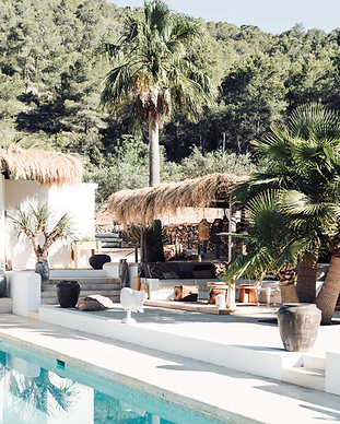 Pure House Ibiza - Ibiza.png