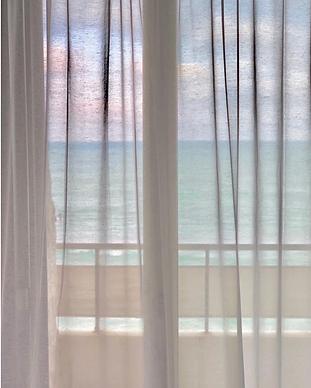 MY HOTEL CHIC - boutique hotels et maisons d'hôtes design, intimistes et trendy - Carlina Lodge - Biarritz