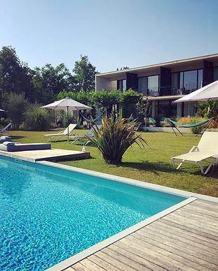 Maison Jalon - Aix en Provence.png