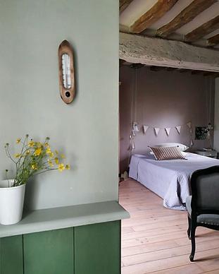 MY HOTEL CHIC - boutique hotels et maisons d'hôtes design, intimistes et trendy - L'épicerie du pape - Rouen - Normandie