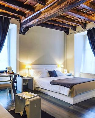 Gombithotel - Bergame - Italie.png