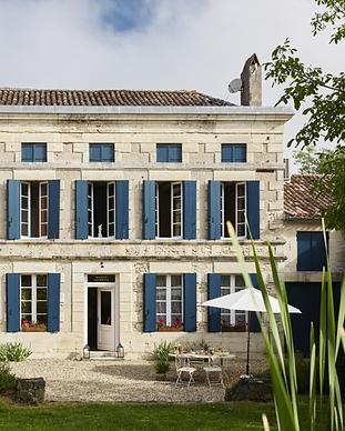 Manoir Laurette - Lot et Garonne