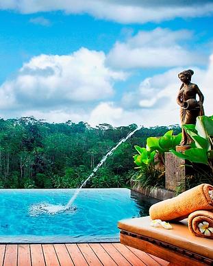 Black Penny Villas - Ubud Bali.png
