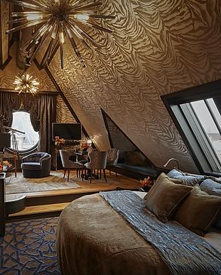 Hotel TwentySeven - Amsterdam.png