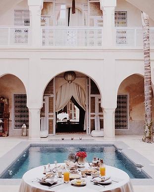 Riad Anayela - Marrakech.png