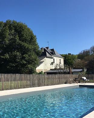 Maison d'Anjou - Gennes Val de Loire.png