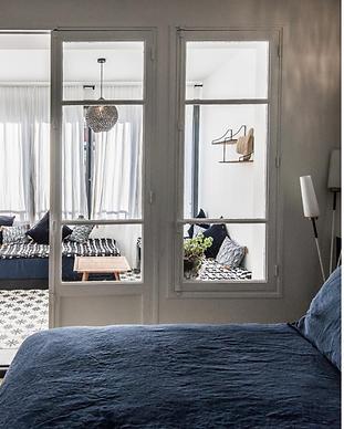 MY HOTEL CHIC - boutique hotels et maisons d'hôtes design, intimistes et trendy - Maison Volver - Arles