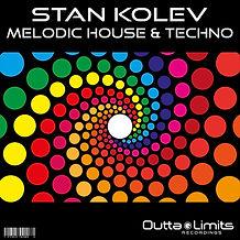 STAN KOLEV MELODIC HOUSE & TECHNO.jpg