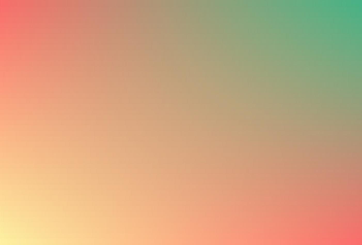 MD__Portfolio__BAF2019_ㅍ_copy_2.png