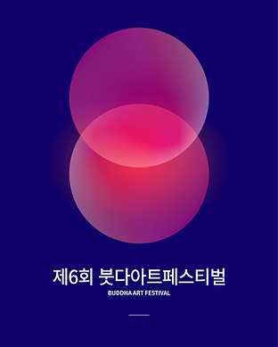 MIND 시리즈 썸네일_ㅍ copy 4.png