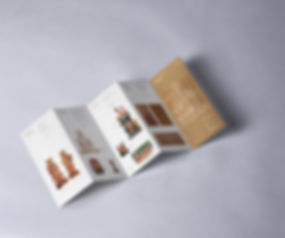 2 Quad-Fold-Inside-Brochure-Mockup.jpg
