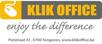 KlikOffice.jpg