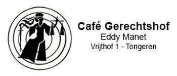 CafeGerechtshof.jpg