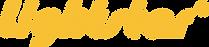 Lightstar-Logo.png