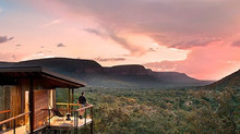 South Africa Luxury Trekking Safari