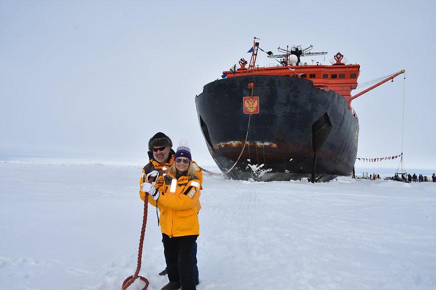 North Pole 3.jpg