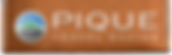 new_hd_leather_logo_resized.png
