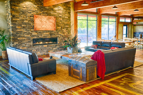 FireplaceSeating.jpg