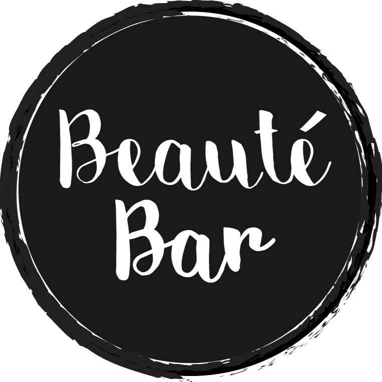 Beaute Bar Taupo