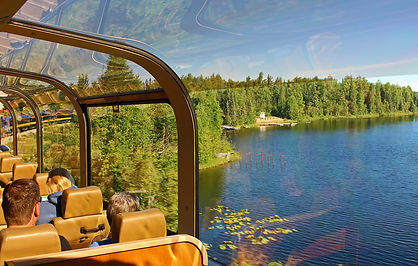 Alaska Dome Train.jpg