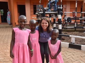 Gorilla Trekking and Community Visits in Uganda