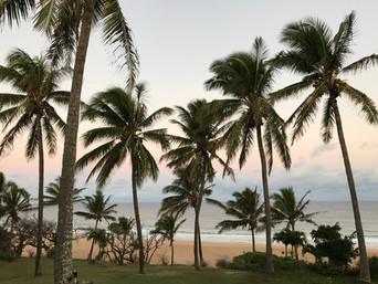 Hawaii's True Aloha