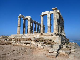 Greece: A Dream Come True