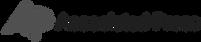 2000px-Associated_Press_logo.svg_edited.