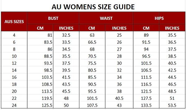 AU Size Guide.png