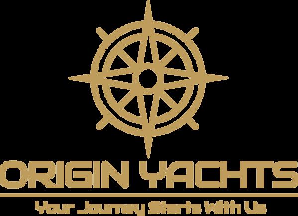 Origin Yachts Solid Gold Logo final.png