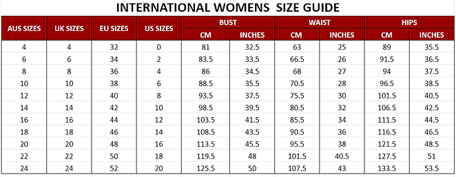 International Size Guide.png