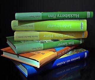 book-1331702_640.jpg