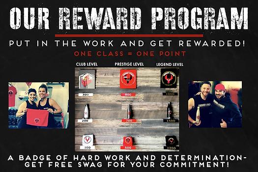reward new.png