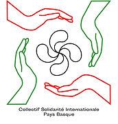 collectif_solidarité.jpg
