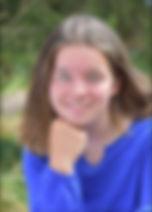 Raegen S cropped.jpg