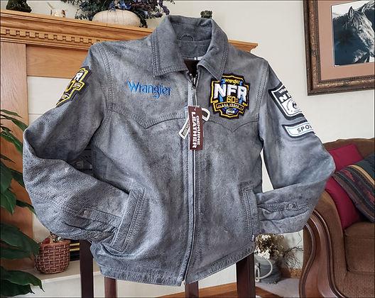 2020 NFR Ladies Jacket front.jpg