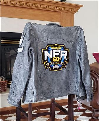 2020 NFR Ladies Jacket Back.jpg
