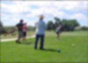 golf tourney covershot.jpg