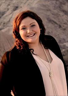 Paige Lehrkamp Sr. Photo.jpeg