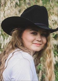 Madison Hofer Photo.JPG