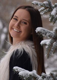 Madison Weishaar.JPG