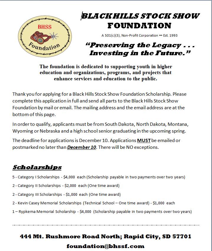 2020-11-14 17_06_15-Scholarship App - Fi