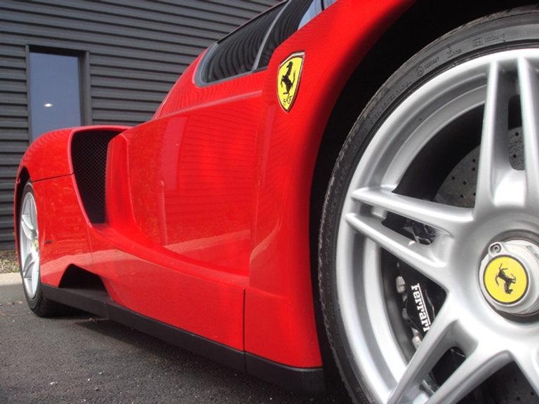 Spc auto garage compiegne entretien reparation - Garage d entretien automobile ...