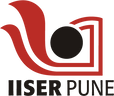 IISER Brand Mark.png