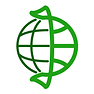 TCGA logo square.png
